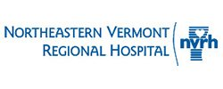 Northeastern Vermont Regional Hospital