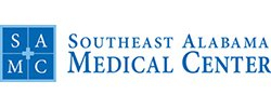 Southeast Alabama Medical Center