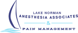 Lake Norman Anesthesia Associates