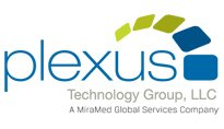 Plexus Technology Group LLC